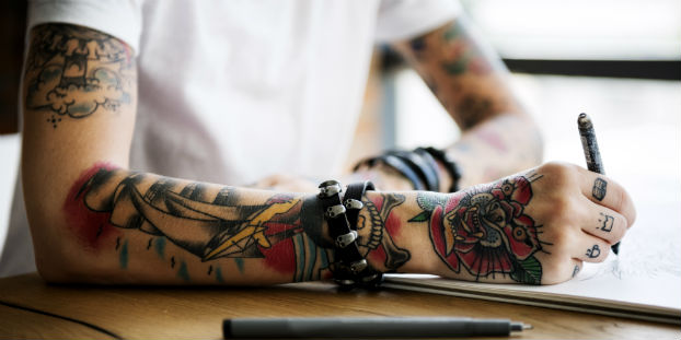 tattoo-courses