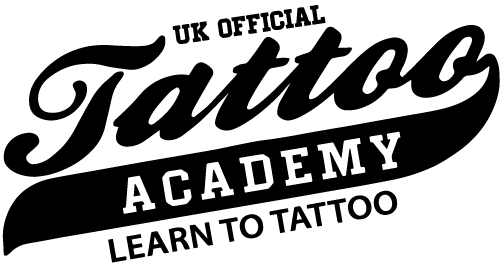 Tattoo Courses Logo